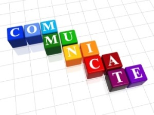 The_Benefits_Of_Communication_Skills