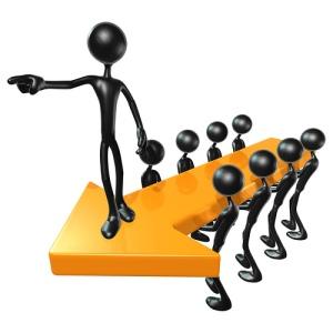 Implement | Plan Strategic | Implementing | Implementation plan | Implementation management | Strategy Implementation | Implementations | Implementation guide | Implementation process