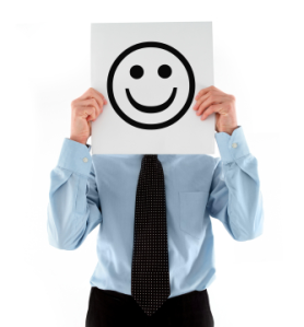 Employee Engagement - or is it?